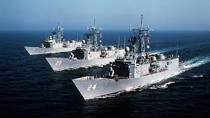 build a navy s of the navy how to build a fleet