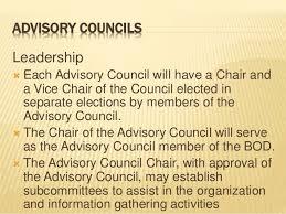 Osha Chair Requirements Political Structure Of Asha And Osha