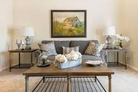 interior design for seniors senior apartment accommodations in okc and atlanta mansions
