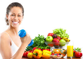 how to improve your healthy lifestyle healthy lifestyle live