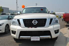 nissan armada towing capacity 2017 new 2017 nissan armada for sale helena mt