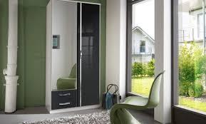 armoire chambre noir laqué décoration armoire chambre laquee 86 montpellier