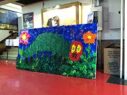 art show ideas b an artist