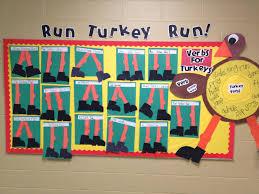 thanksgiving day bulletin board ideas my year in bulletin boards teacher eye candy tunstall u0027s