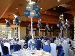 16 best fun with balloons images on pinterest balloon