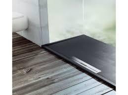 flora piatti doccia doccia fiora modello avant