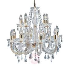 Chandeliers Uk Shop Beautiful Chandeliers Lights Co Uk