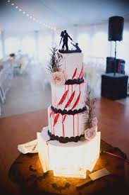 Halloween Wedding Gift Ideas Best 25 Zombie Wedding Ideas On Pinterest Zombie Wedding Cakes