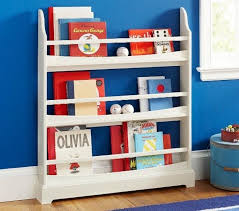 Bookcase For Kids Room by Furniture Interesting Kids Bookcase For Room Decorating Ideas