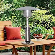 Patio Heater Table Az Patio Heater Portable Stainless Steel Tabletop Heater Walmart