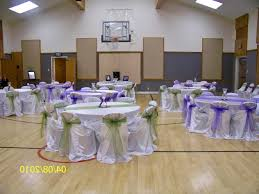 centerpiece ideas for wedding itus just simple yet living room home wedding table decorations