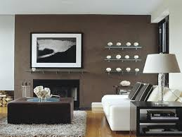 38 living room color scheme two colour combination for