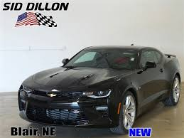 ss coupe chevy camaro 2017 chevrolet camaro ss 2 door coupe in blair 317073 sid