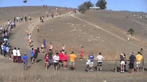 Mtsac Map 2013 Mt Sac Invitational Boys Sweepstakes Youtube