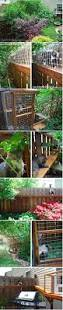 60 best catio ideas images on pinterest outdoor cats cats and
