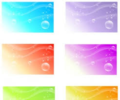 Business Card Backgrounds Free Download Business Cards Vector Graphics Blog Page 5