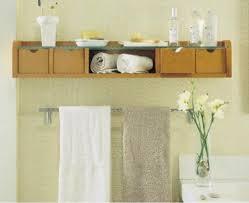 bathroom storage ideas diy creative and practical diy bathroom storage ideas