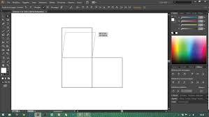 tutorial illustrator italiano tutorial adobe illustrator cs6 primi strumenti e interfaccia