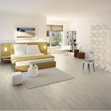 best 25 paint laminate floors ideas on painting