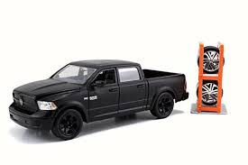 dodge ram toys top 25 best dodge ram trucks heap toys