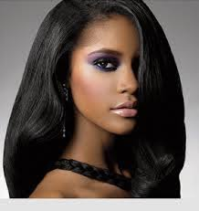hairstyles for straight afro hair hairstyles for black women with medium straight hair new hairstyles