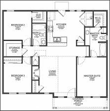 House Plans With Prices Home Floor Plans With Cost To Build