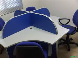 brand new colorful workstation home furniture and decor for sale at ikeja lagos 2 jpg