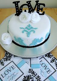 10 pretty bridal shower cakes designs ideas cake design and