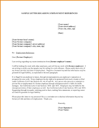 proof of unemployment letter template deli associate cover letter grocery