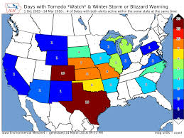 Iowa State Map Iem Features Tagged Tornado