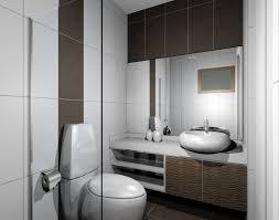 Bathroom Furnitures Bathroom Design Unique Bathroom Furnitures And Decoration Ideas