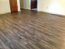 basement vinyl plank flooring basement best vinyl wood plank