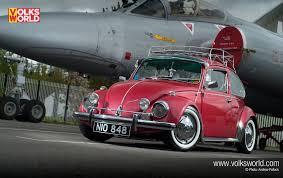 volkswagen beetle wallpaper vintage vw beetle u2013 volks world