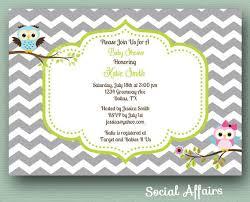 free printable owl baby shower invitations free printable owl baby