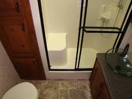 shower door and bath screen flipper seals single shower door
