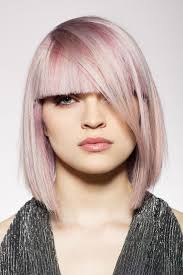 Bob Frisuren Ty by Pin By Tina Scholtyschik On Frisuren Colored Hair