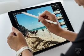 All The Best Images by Ipad Pro Discounts Kindle Deals For Students And More Of The