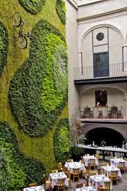 26 best vertical gadening images on pinterest vertical gardens