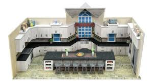 home design 3d printing 3d print home model 3dprint com the voice of 3d printing