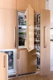 26 best kitchen open shelves images on pinterest open shelves