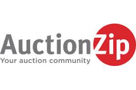 auction bid bid