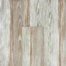 12mm pad dunes bay driftwood laminate home lumber
