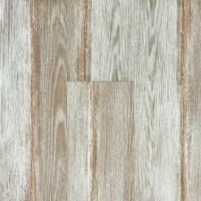 12mm pad dunes bay driftwood laminate home lumber