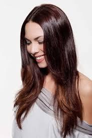 Frisuren Lange Haare Stufen Glatt by Best 25 Stufenschnitt Lange Haare Ideas On