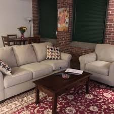 Living Room Furniture Ma S Furniture 64 Photos 311 Reviews Furniture Stores