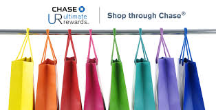 8 best ways to earn lots of chase ultimate rewards points 2018