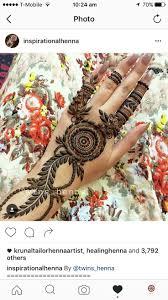 9655 best henna images on pinterest henna tattoos henna mehndi