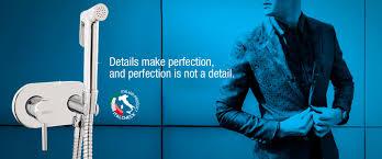 Good Quality Bathroom Fittings Miro Europe Production Of High Quality Bathroom Fittings Bidet