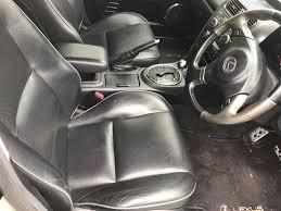 lexus is300 carsales lexus is300 rare car fsh vgc very quick part exchange