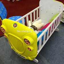 multifunctional baby cradle car bed baby car crib cot buy